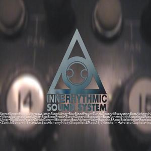 Innerrythmic Sound System