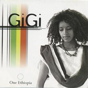 GIGI - One Ethiopia